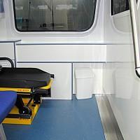 Ambulancia A1 TNA MB Sprinter 01