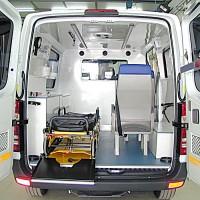 Ambulancia A1 TNA MB Sprinter 02