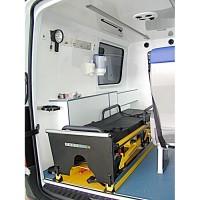 Ambulancia A1 TNA MB Sprinter 03