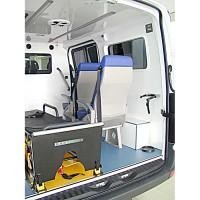 Ambulancia A1 TNA MB Sprinter 04