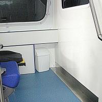 Ambulancia A1 TNA MB Sprinter 05