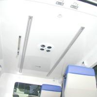 Ambulancia A1 TNA MB Sprinter 07