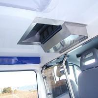 Ambulancia A2 Peugeot BOXER AMCOEX 08