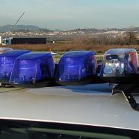 Seguridad Policia Local Patrulla 04