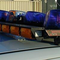 Seguridad Policia Local Patrulla 05