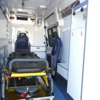 ambulancia b svb 02