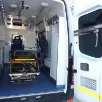 ambulancia b svb 04