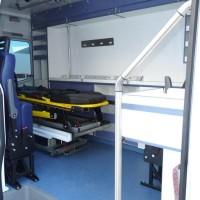 ambulancia b svb 06
