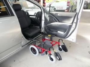 accesible carony 21300506