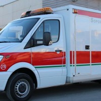ambulancia c SVA 21209001