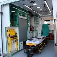 ambulancia c SVA 21209002