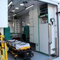 ambulancia c SVA 21209003