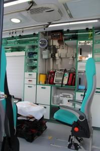ambulancia c SVA 21209004