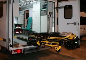 ambulancia c SVA 21209007