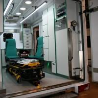 ambulancia c SVA 21209008