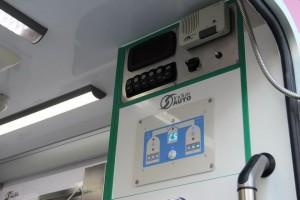 ambulancia c SVA 21209009