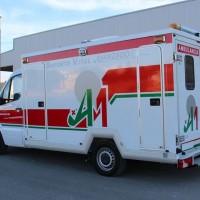 ambulancia c SVA 21209012