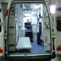 ambulancia c samu 21021002