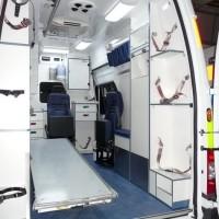 ambulancia c samu 21021003