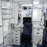 ambulancia c samu 21021004