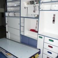 ambulancia c samu 21021006