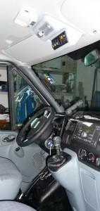 ambulancia c samu 21021009