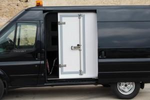 furgon funebre frigorifico 21220601