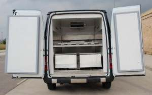 furgon funebre frigorifico 21220602