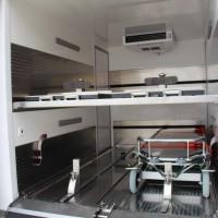 furgon funebre frigorifico 21220605