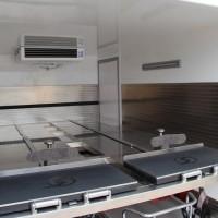 furgon funebre frigorifico 21220606