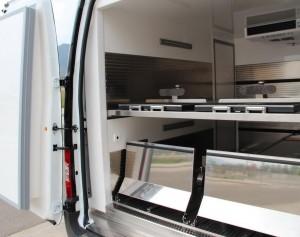 furgon funebre frigorifico 21220607