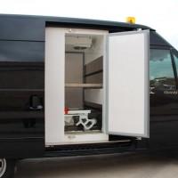 furgon funebre frigorifico 21220608