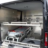 furgon judicial funebre 21004403