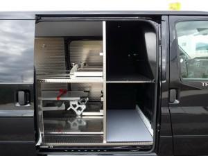 furgon judicial funebre 21004406
