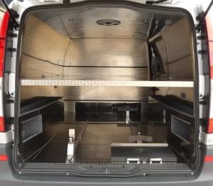 furgon judicial funebre 21207902