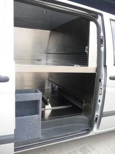 furgon judicial funebre 21207905