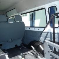 Colectivo PMR Transit 21205806