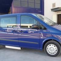 PMR Vito Acceso lateral 21314710