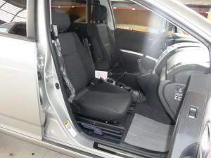adapted vehicle carony toyota (1)