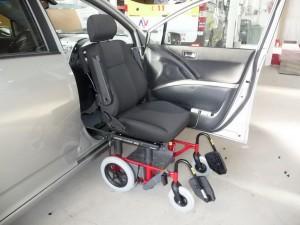 adapted vehicle carony toyota (4)