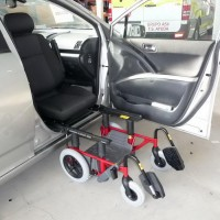 adapted vehicle carony toyota (5)