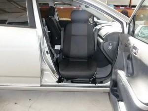 adapted vehicle carony toyota (7)