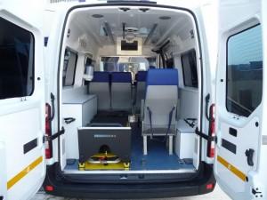 ambulancia a2 colectiva 21202302