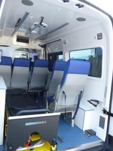 ambulancia a2 colectiva 21202303