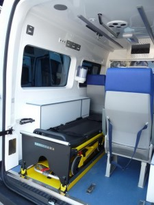 ambulancia a2 colectiva 21202304
