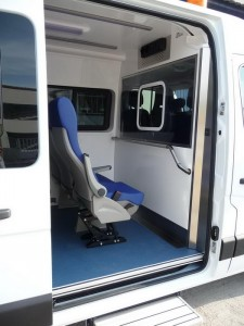 ambulancia a2 colectiva 21202305