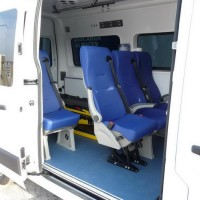 ambulancia a2 colectiva 21202306