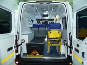 ambulancia a2 colectiva 21202308