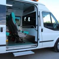 ambulancia a2 colectiva 21214801