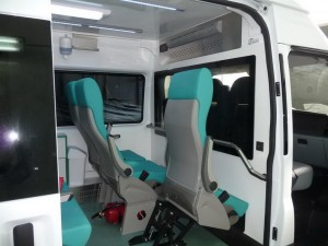 ambulancia a2 colectiva 21214804
